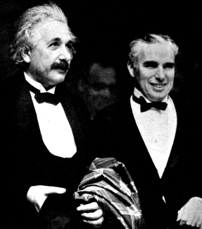 Albert_Einstein_and_Charlie_Chaplin_-_1931