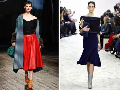 midi-skirt-fall-13-14-trend-celine-prada-1024x769
