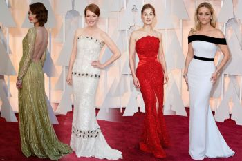best-dressed-oscars-main