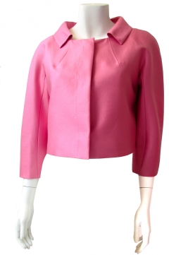 detbig_2061_maxmara jacket at baska cambridge