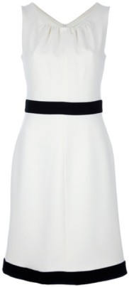 max-mara-studio-black-davina-dress-product-1-4821994-583721411_large_flex