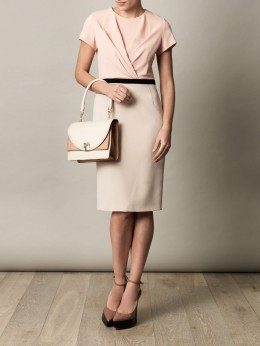Maxmara-Studio-Harlem-Dress-for-women-995-3