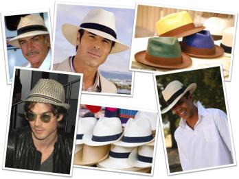 Panama-Hats-Banner