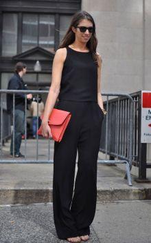 New-York-Fashion-Week-Wide-Leg-Pants-SS-13-41