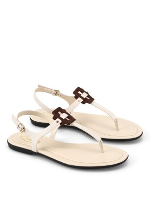 tods-sandals