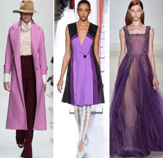 fall_winter_2015_2016_color_trends_Amethyst_Orchid