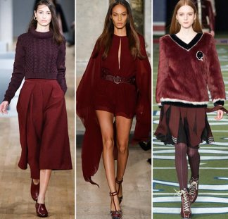 fall_winter_2015_2016_color_trends_Marsala_wine_red