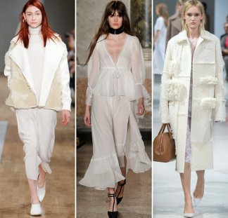 fall_winter_2015_2016_color_trends_white_cream_colors