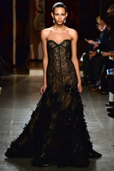 oscar-de-la-renta-autumn-winter-2015-16-4
