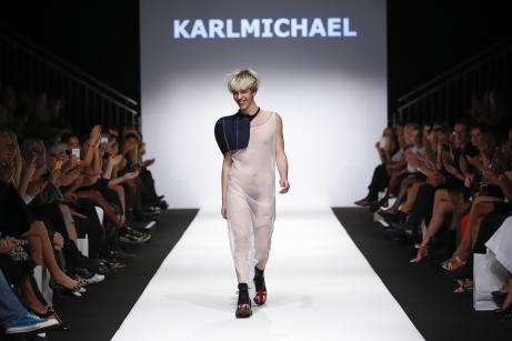 Karl_Michael