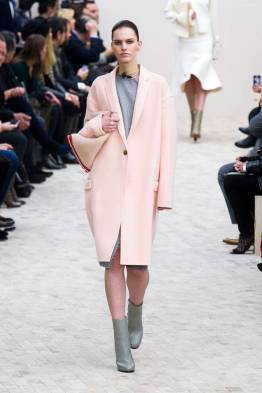 celine-pink-coat-blog