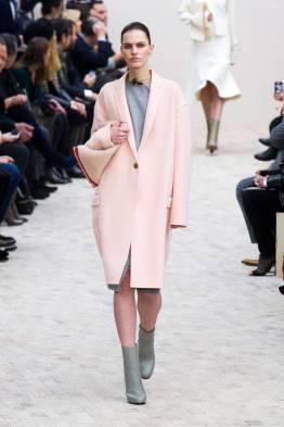 celine-pink-coat-blog