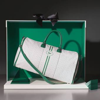 Goyard's-exceptional-gift-to-Lacoste1