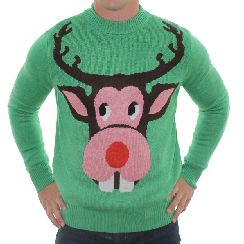 ugly-christmas-sweaters-tipsy-elves-5