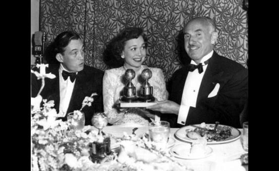 1949_gg_john_huston_jane_wyman_jack_warner