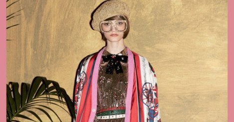600-gucci-pre-fall-2016-ready-to-wear-collection