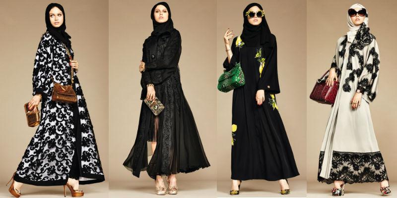 collezione-abaya-dolce-gabbana