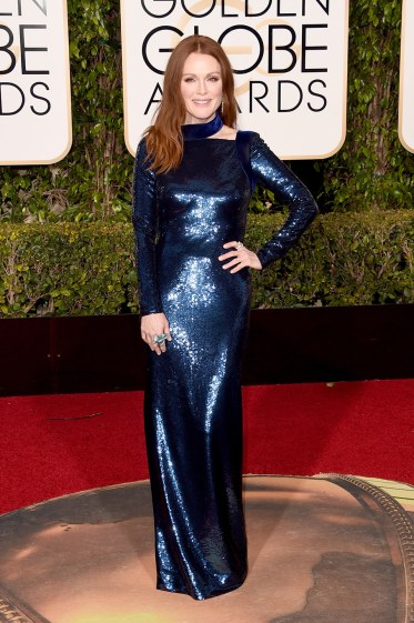 golden-globes-2016-julianne-moore