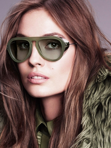 gucci-eyewear-for-women-fall-winter-2014-15-ad-campaign-glamour-boys-inc-