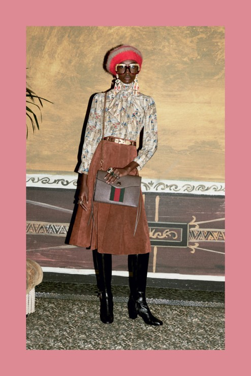Gucci-Pre-Fall-2016-Fashion-Tom-Lorenzo-Site-3