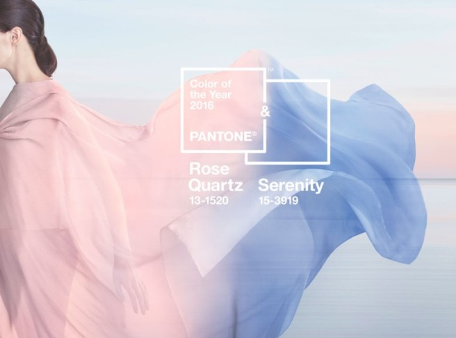 rs_1024x759-151203061444-1024.Pantone-Color-Of-The-Year-2016-Rose-Quartz-Serenity-JR-120315_copy
