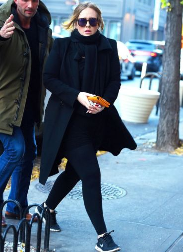Adele-out-and-about-New-York-America--15-Nov-2015