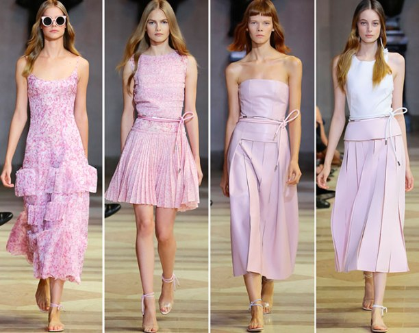 Carolina_Herrera_spring_summer_2016_collection_New_York_Fashion_Week6