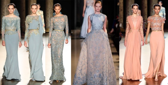 Elie-Saab-2013-Haute-Couture