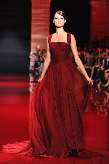 Elie-Saab-Haute-Couture-Fall-2013