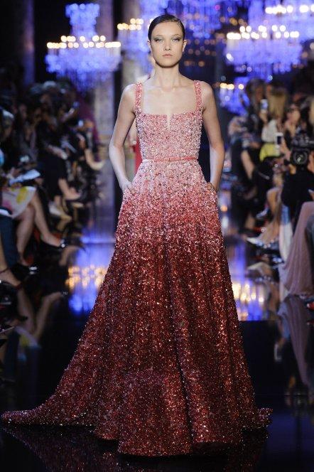 Elie-Saab-Haute-Couture-Fall-2014