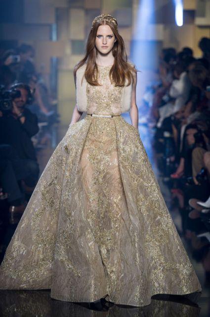 elie-saab-haute-couture-jesien-zima-2015-2016-fot-imaxtree