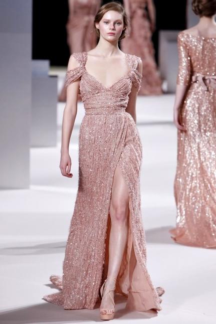elie-saab-haute-couture-ss-2011-7.jpg