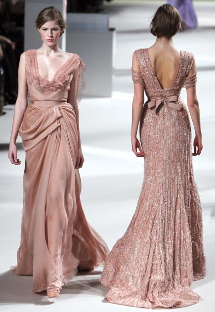 elie-saab-haute-couture-ss-2011-9b