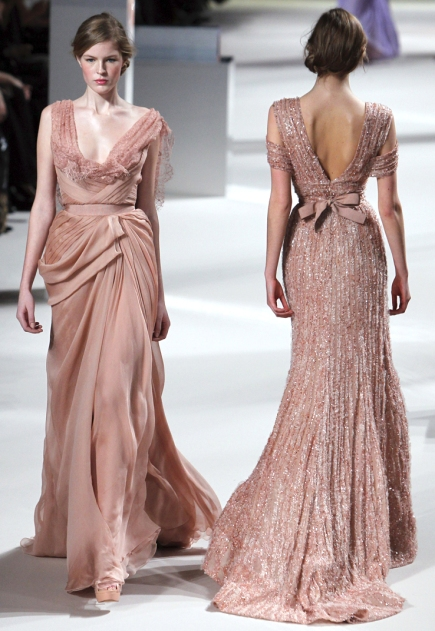 elie-saab-haute-couture-ss-2011-9b