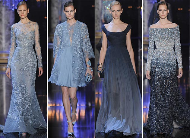 Elie_Saab_Couture_fall_winter_2014_2015_collection3