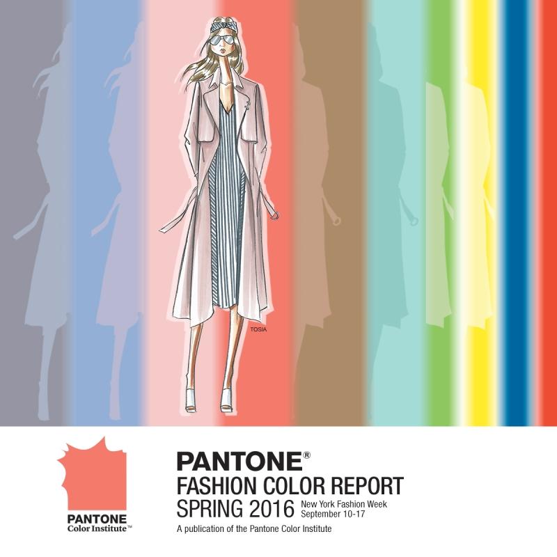 Fashion-Color-Report-Spring-2016-Pantone-Facebook-Campaign1