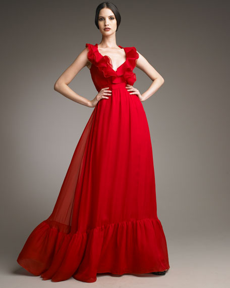 valentino-red-dress