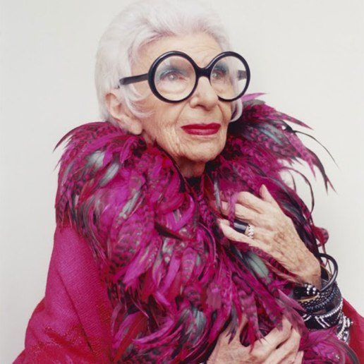 2_1_8_Sq2x_IrisApfel
