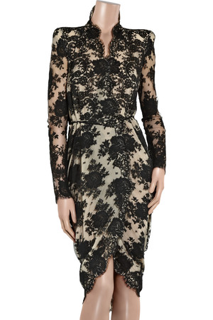 alexander-mcqueen-silk-and-lace-dress-profile