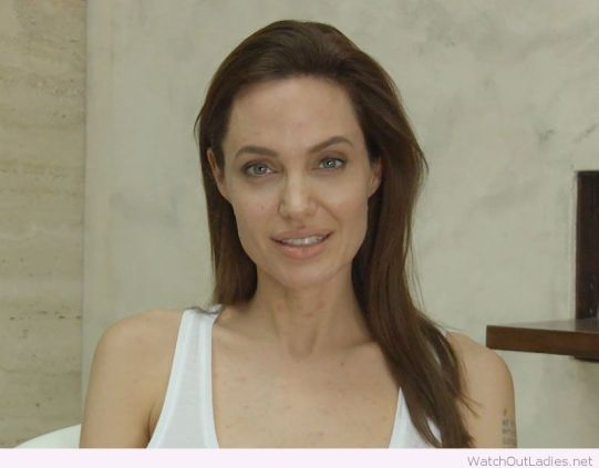 Angelina-Jolie-without-make-up