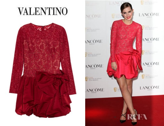 Emma-Watson-Valentino
