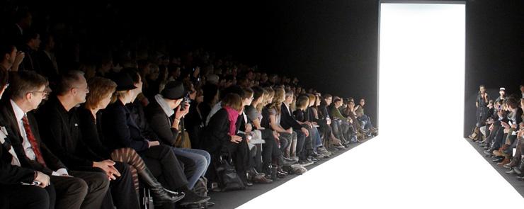 fashion_fashion_worldwide_01_740x295_05-2012