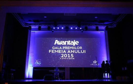 gala-premiilor-femeie-anului-2015-660x420