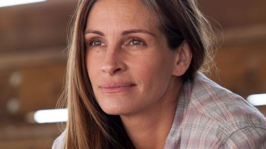 HT_julia_roberts_august_osage_county_lpl_131129_16x9_992