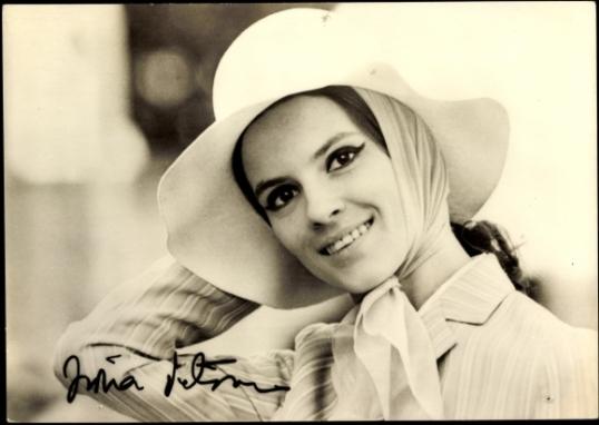 Irina-Petrescu-poza-stire