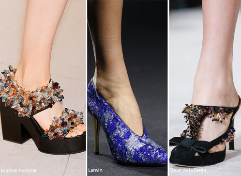 spring_summer_2016_shoe_trends_shoes_with_glittery_embellishments2