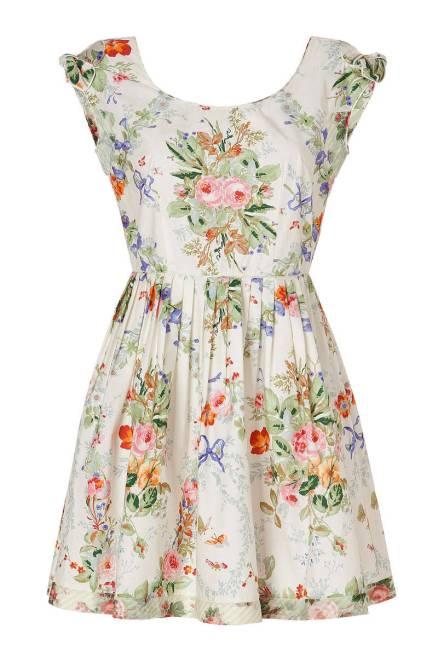 54a8a37f193f9_-_1-anna-sui-cotton-floral-print-dress-in-cream-multi-xln-xln