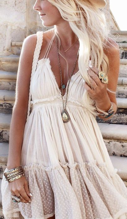 Boho-Chic-Bohemian-Style-For-Summer-2015-2