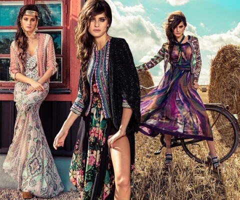 how_to_wear_bohemian_fashion_style_fashionisers-480x400