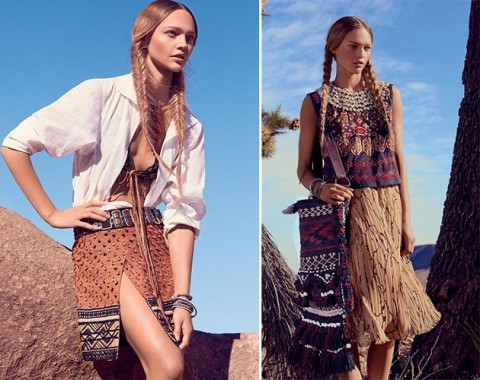 how_to_wear_bohemian_fashion_trend-480x380